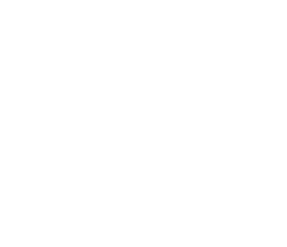 Manchester Life