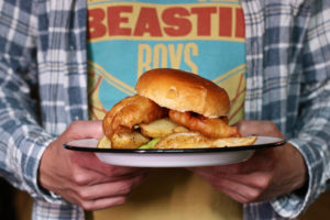 Ms.-Fat-Butty-with-Ozzie-in-Beastie-Boys-Tee